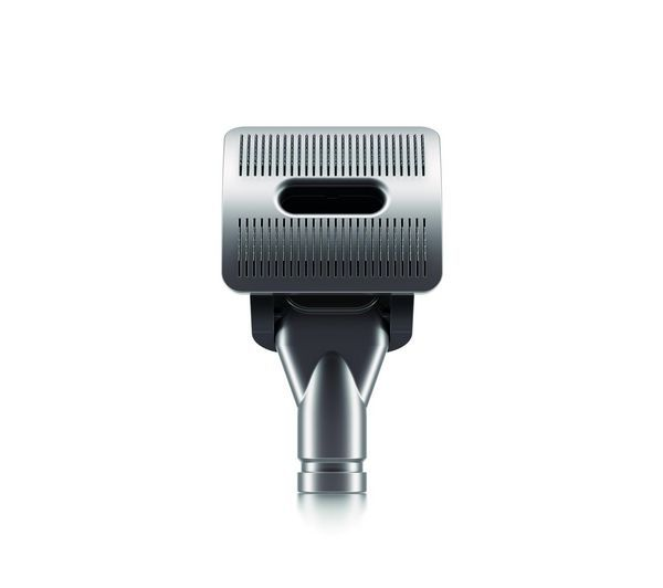 Compare prices for Dyson Groom Tool