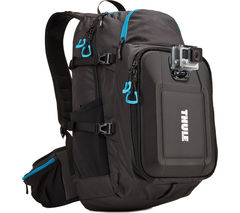 Legend TLGB101 GoPro Backpack - Black