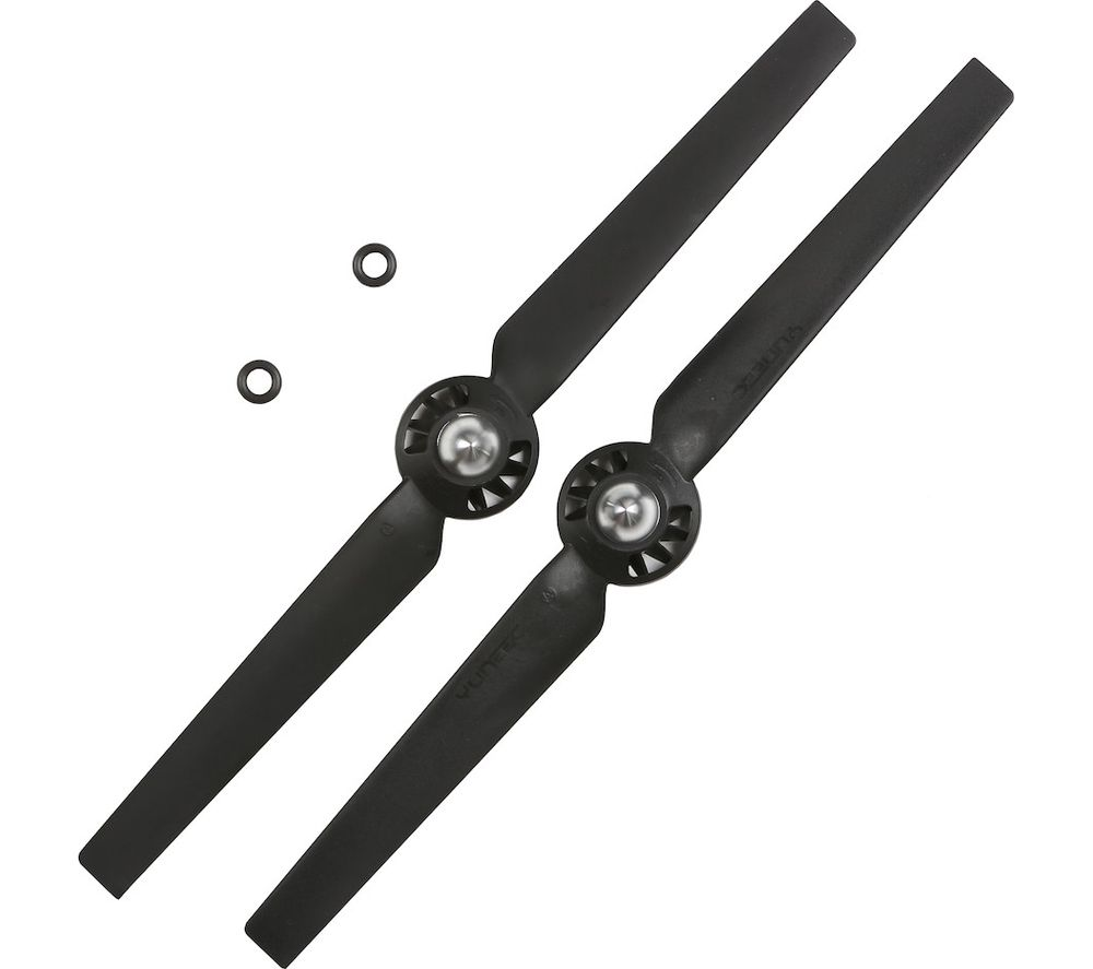 YUNEEC Typhoon Q500 Clockwise Propellers