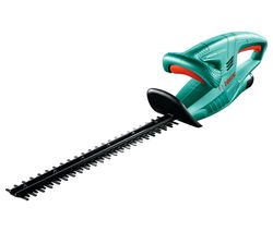 EasyHedgeCut 12-450 Cordless Hedge Trimmer