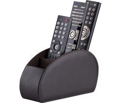 ESSENTIALS CEG-10 Remote Control Holder