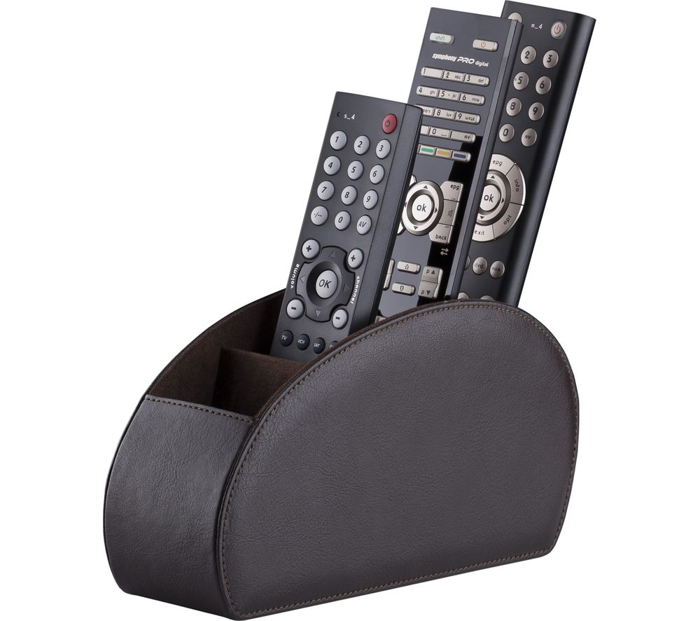 Image of CONNECTED Essentials CEG-10 Remote Control Holder