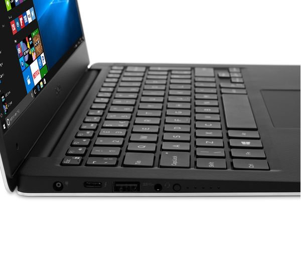 Dell xps 13 coupon code 2018