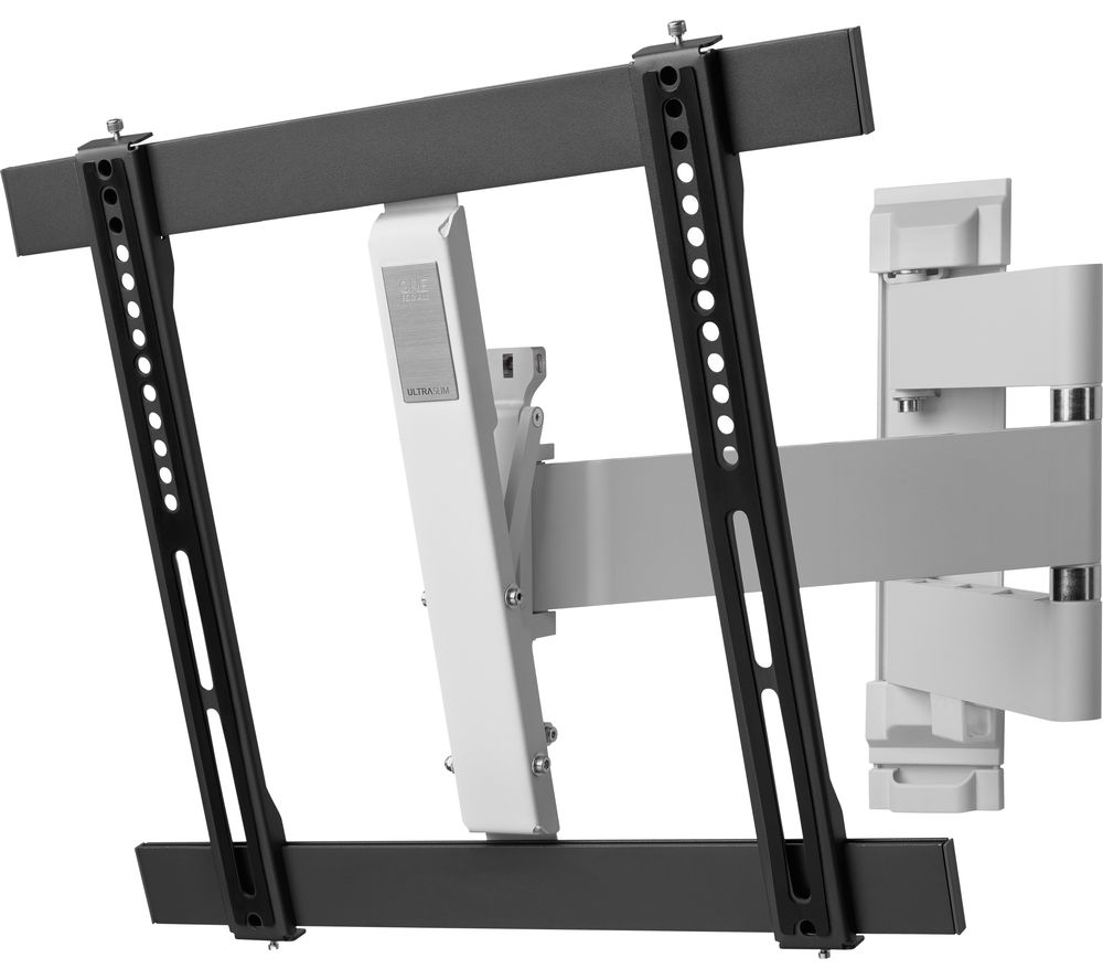 WM6452 Full Motion 32 - 65 inch TV Bracket