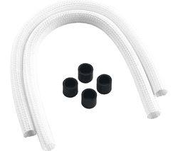 AIO Series 2 Sleeving Kit - White