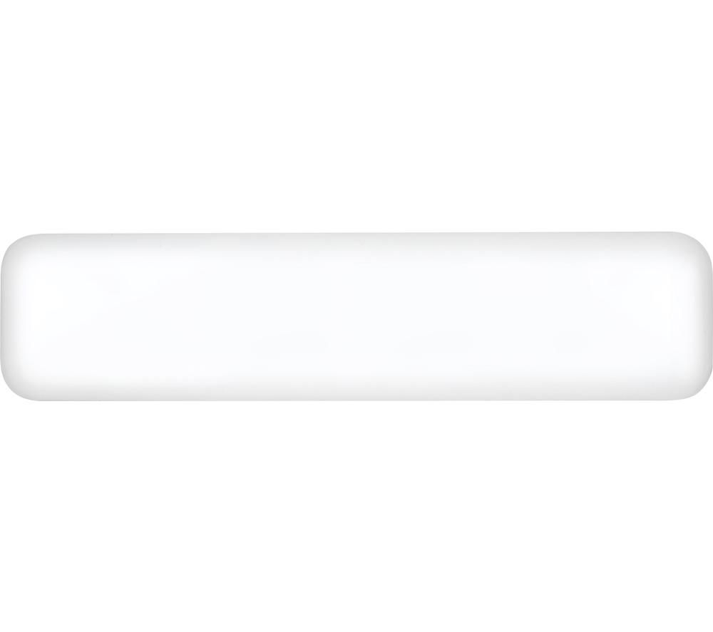 MILL NE800L WiFi Smart Panel Heater - White