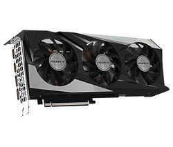 Radeon RX 6600 XT 8 GB GAMING OC PRO Graphics Card