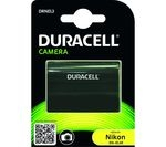 DURACELL DRNEL3 Lithium-ion Rechargeable Camera Battery