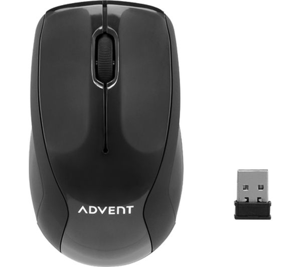 ADVENT MOUSE TELECHARGER PILOTE