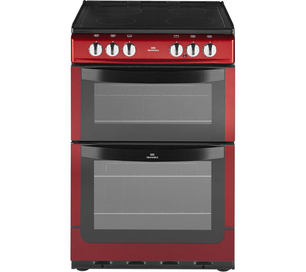 Compare prices for New WLD 551ETC Electric Cooker