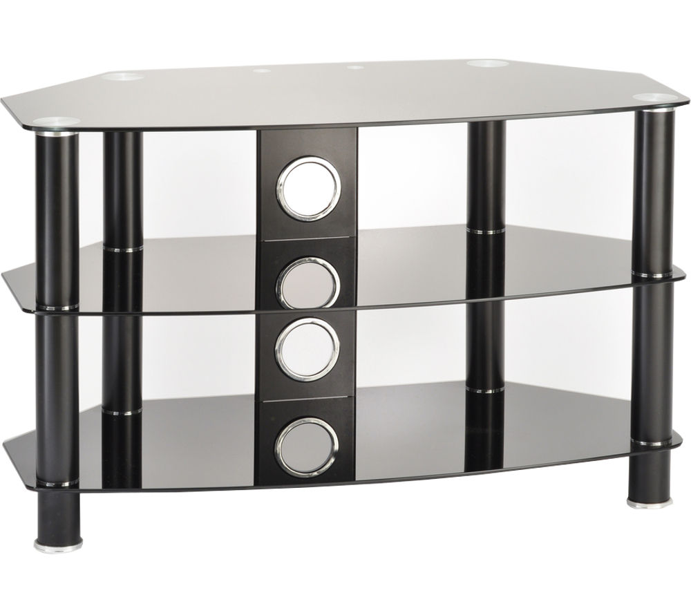 Compare prices for Ttap Vantage 600 TV Stand