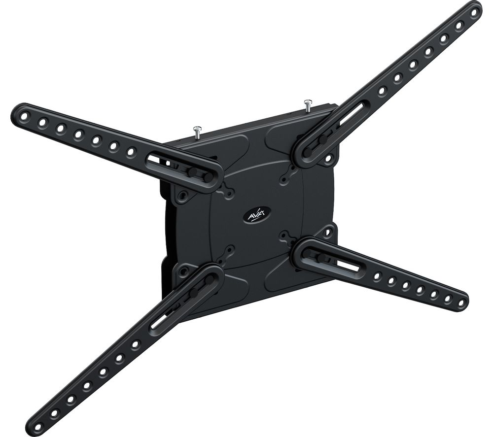 AVF GL600 Fixed TV Bracket Review thumbnail