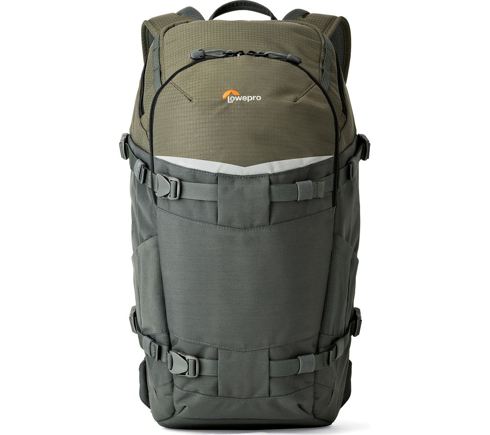 Compare prices for Lowepro Flipside Trek BP 350 AW Camera Backpack