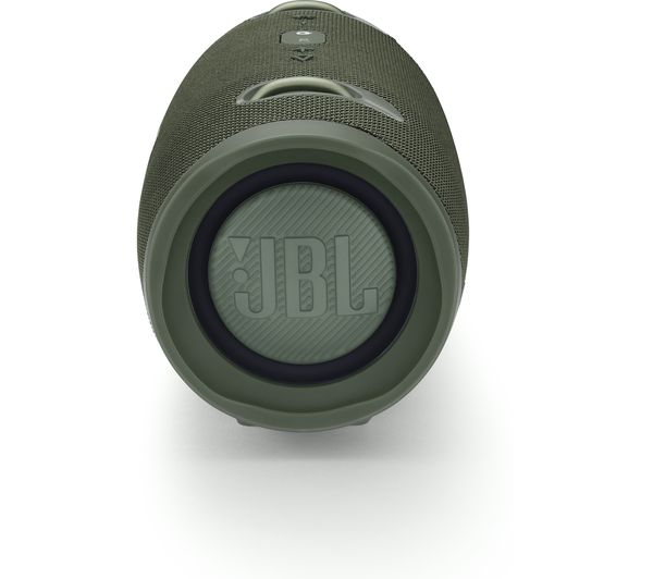 709d37081 Buy JBL Xtreme 2 Portable Bluetooth Speaker - Green