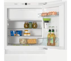 K31242UiF Integrated Undercounter Fridge