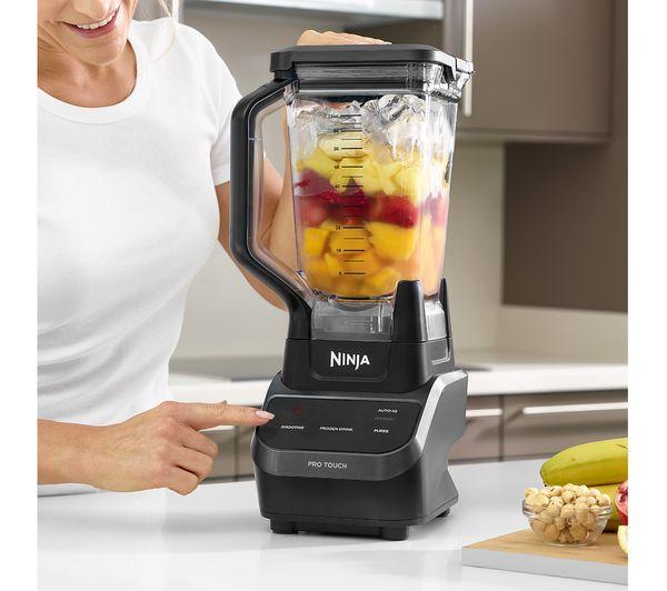 Buy NINJA Multi Serve CT610UK Blender