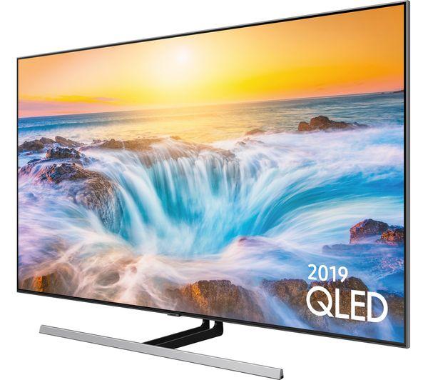 Hybridi Tv Samsung