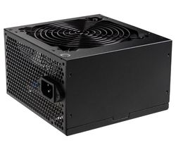 KOLINK Core Series KL-C300 ATX - 300 W