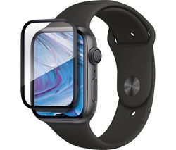 Glass Apple Watch Series 6 44 mm Screen Protector