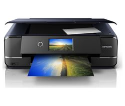 Expression XP-970 All-in-One Wireless A3 Photo Printer