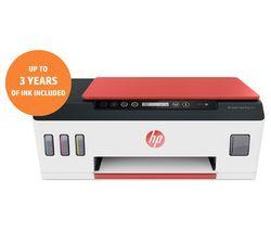 Smart Tank Plus 559 All-in-One Wireless Inkjet Printer