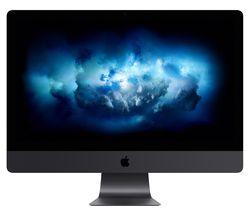iMac Pro 5K 27