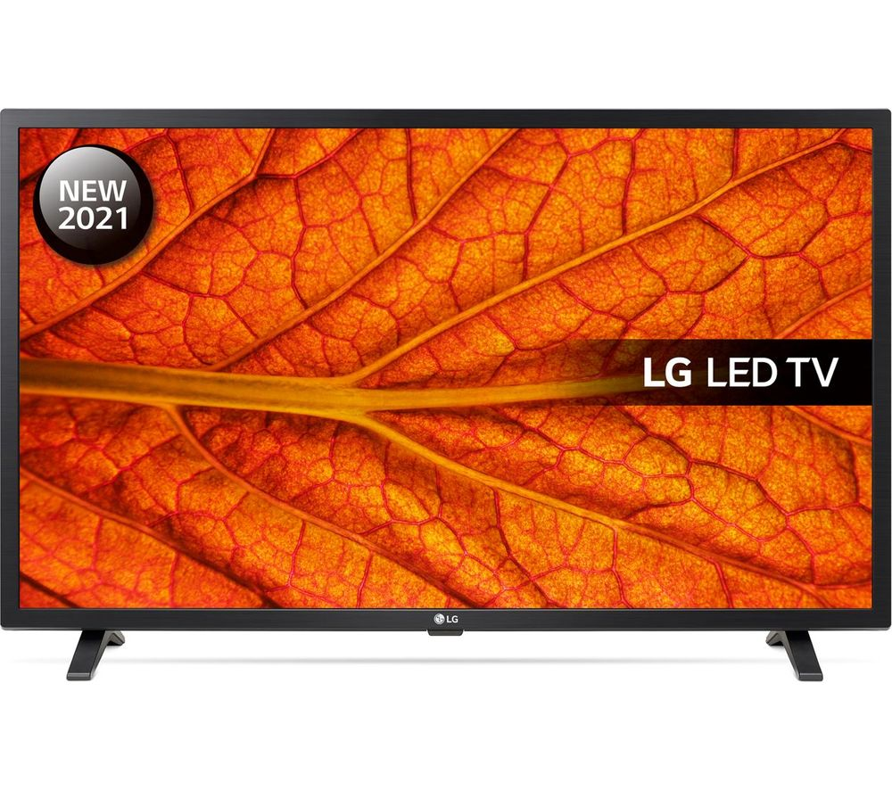 32 LG 32LM6370PLA  Smart Full HD HDR LED TV