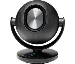 Air Pod 40029 Desk Fan - Black