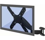 SANDSTROM SFMGM14 Full Motion TV Bracket
