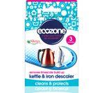 ECOZONE Kettle & Iron Descaler