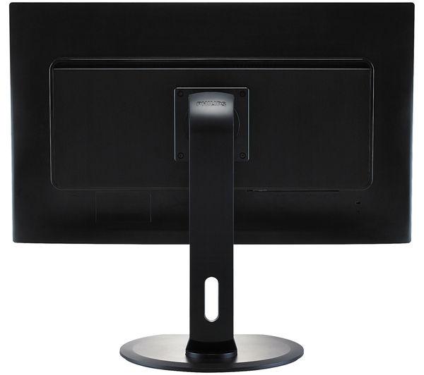Philips 288P6LJEB LCD Monitor Drivers Update