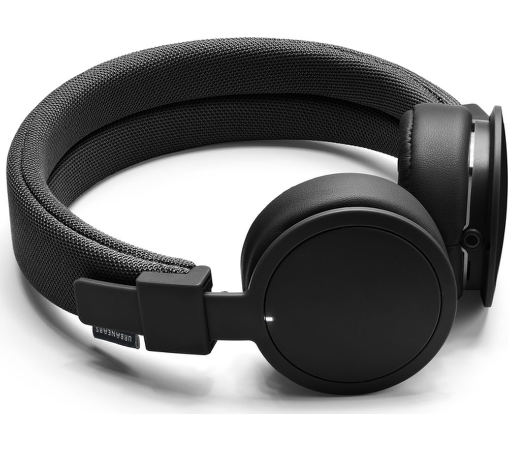 Compare prices for Urbanears Plattan ADV Wireless Bluetooth Headphones