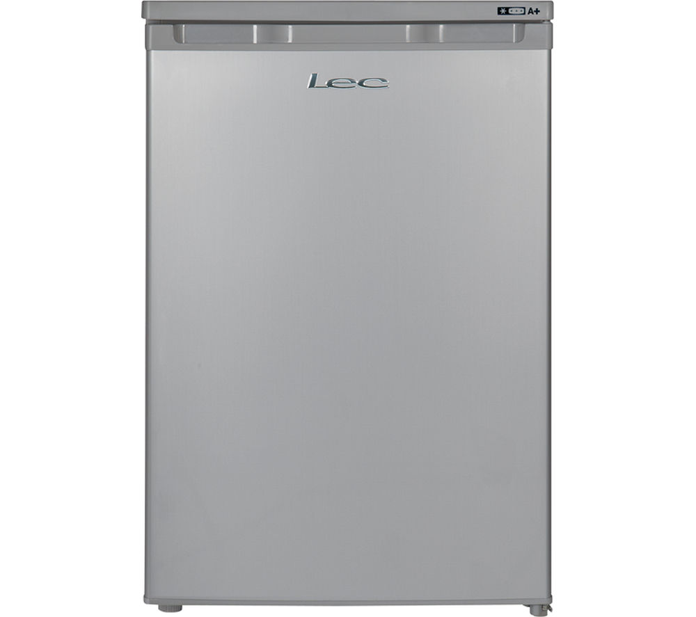 Compare prices for Lec U5511S Undercounter Freezer