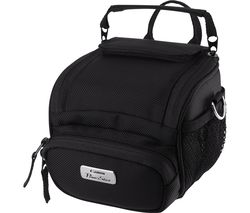 CANON DCC-850 PowerShot Camera Case - Black