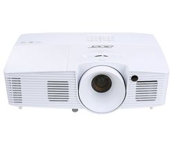 ACER H6517ABD Long Throw Full HD Home Cinema Projector