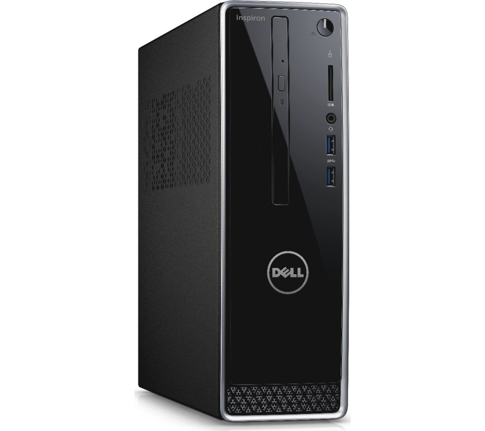 DELL Inspiron 3268 Desktop PC