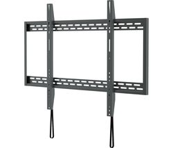 TECHLINK TWM901 Fixed TV Bracket