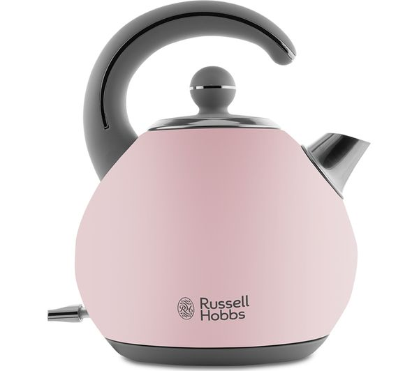 Appliances RUSSELL HOBBS Bubble 24402