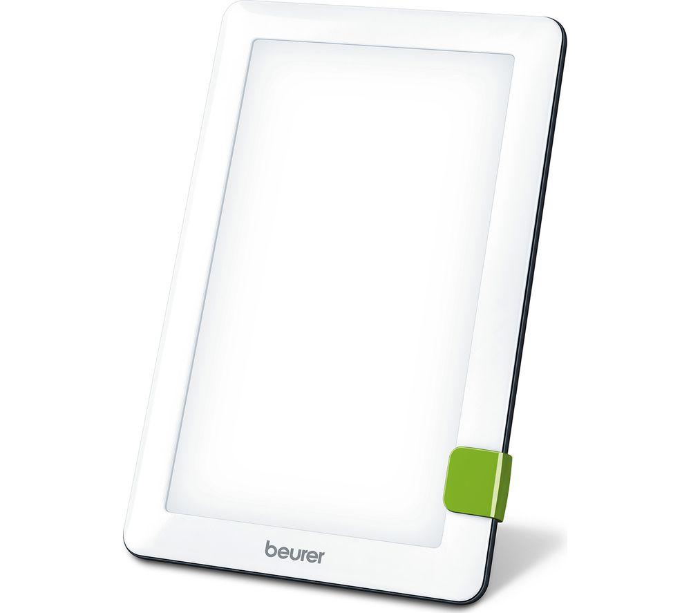 BEURER TL 30 Portable Brightlight