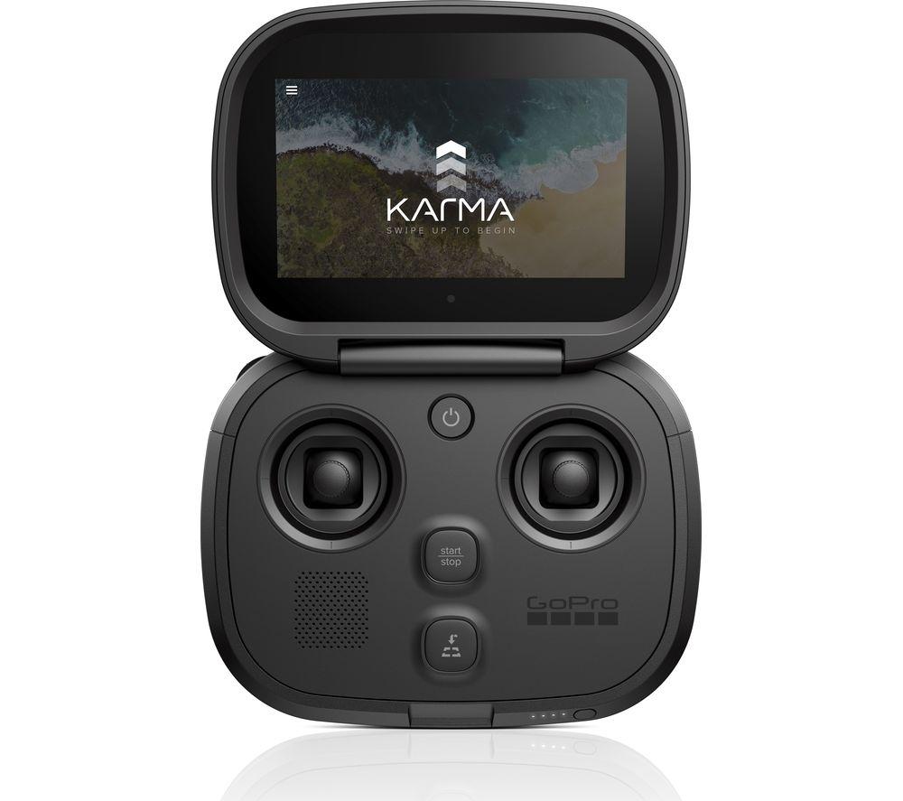 Drone derniere generation: Drone rapide: Drone en promotion: Acheter un Drone: Quels Sont Les 10 Meilleurs Drones Compatibles Avec Les Caméras GoPro ? pas cher livraison rapide livraison en 24h