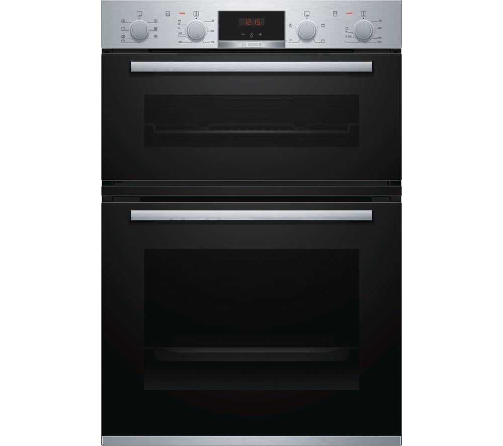 Kitchen Appliances Clearance Uk