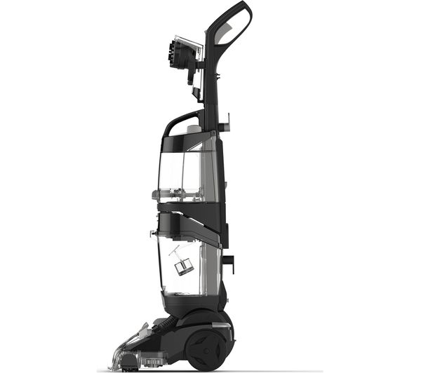 Buy Vax Platinum Power Max Ecb1spv1 Upright Carpet Cleaner