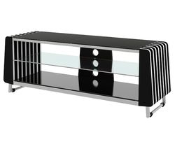 AVF Groove 1250 mm TV Stand