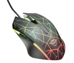 TRUST GXT 170 Heron Optical Gaming Mouse