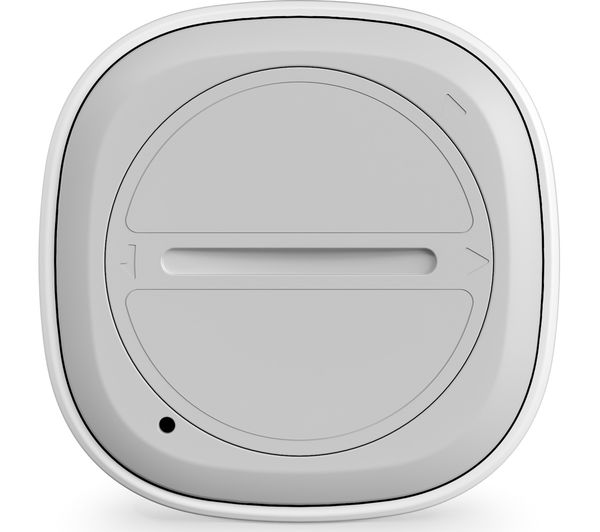 SAMSUNG SmartThings Smart Button