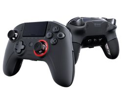 Revolution Unlimited Pro Controller - Black