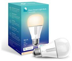 Kasa KL110 Dimmable Smart Bulb - E27