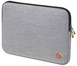 "GOJI G11CROM19 11"" Laptop Sleeve - Grey"