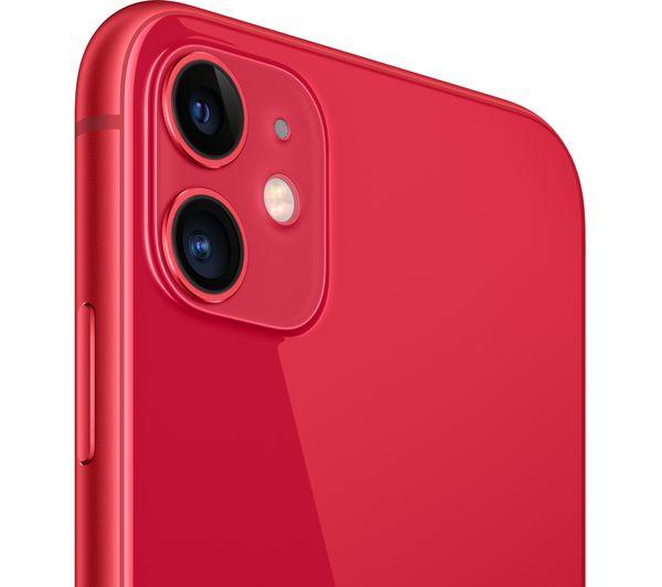 IPhone XS Max 1 Sim| Iphone XS Max 2 Sim Trắng Đen Vàng ZA/ ZP Cực Hot - 1