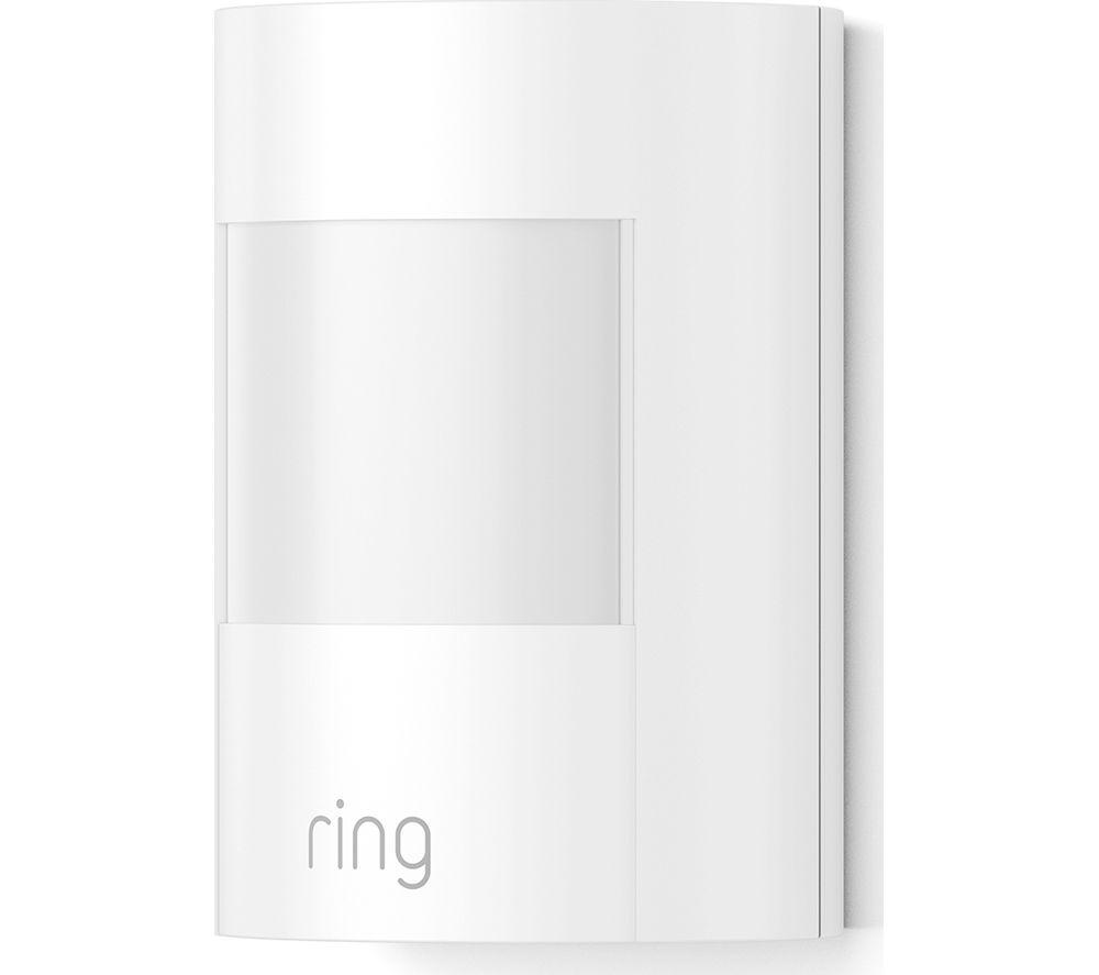 RING Alarm Motion Detector
